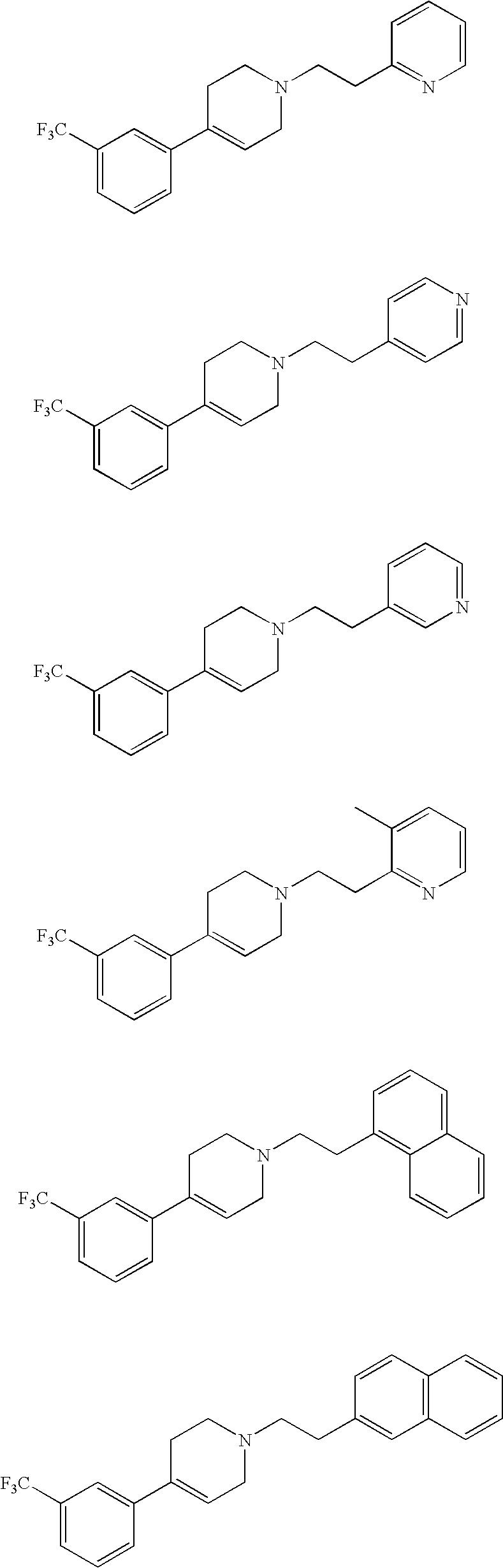 Figure US20100009983A1-20100114-C00218