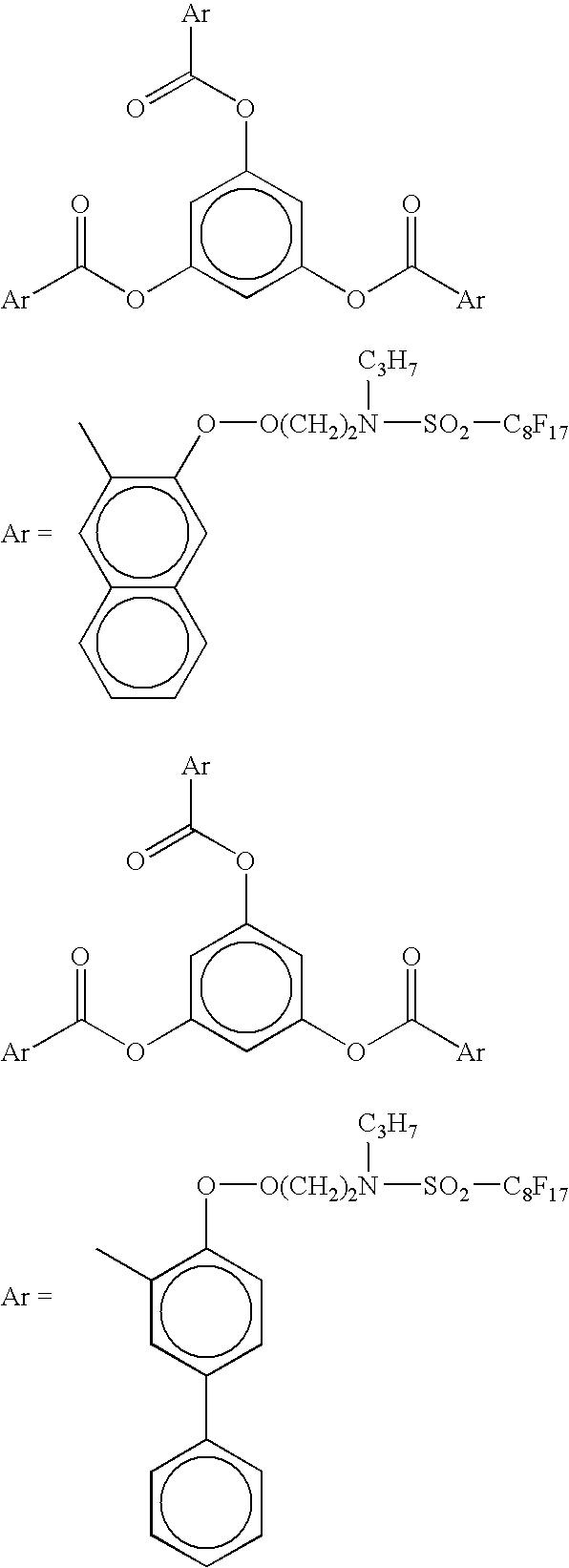 Figure US06893585-20050517-C00036