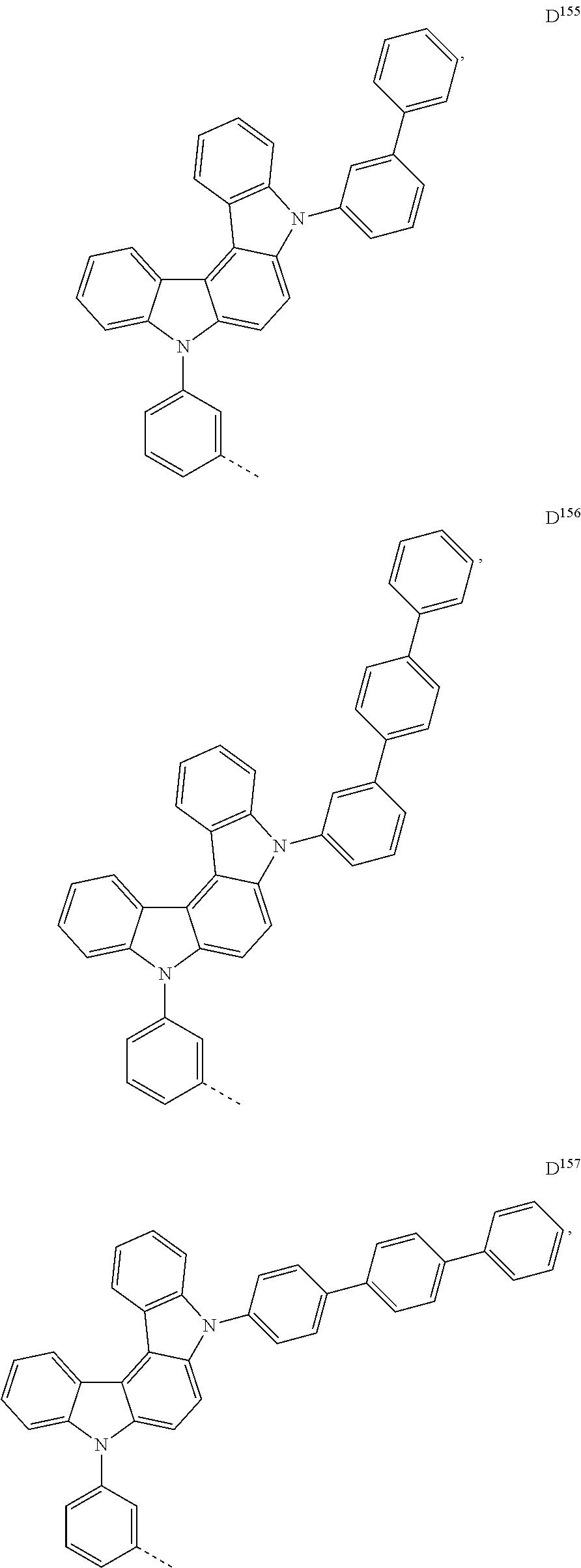 Figure US20170033295A1-20170202-C00065