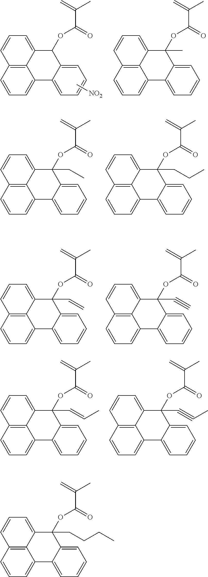 Figure US09040223-20150526-C00109