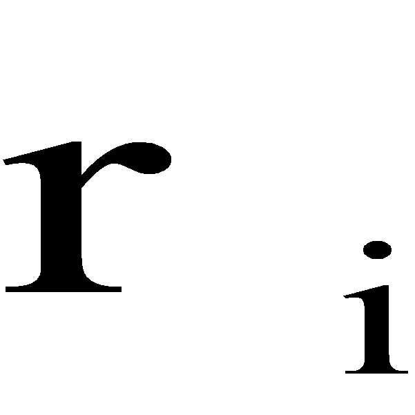 Figure 112004047478817-PAT00005