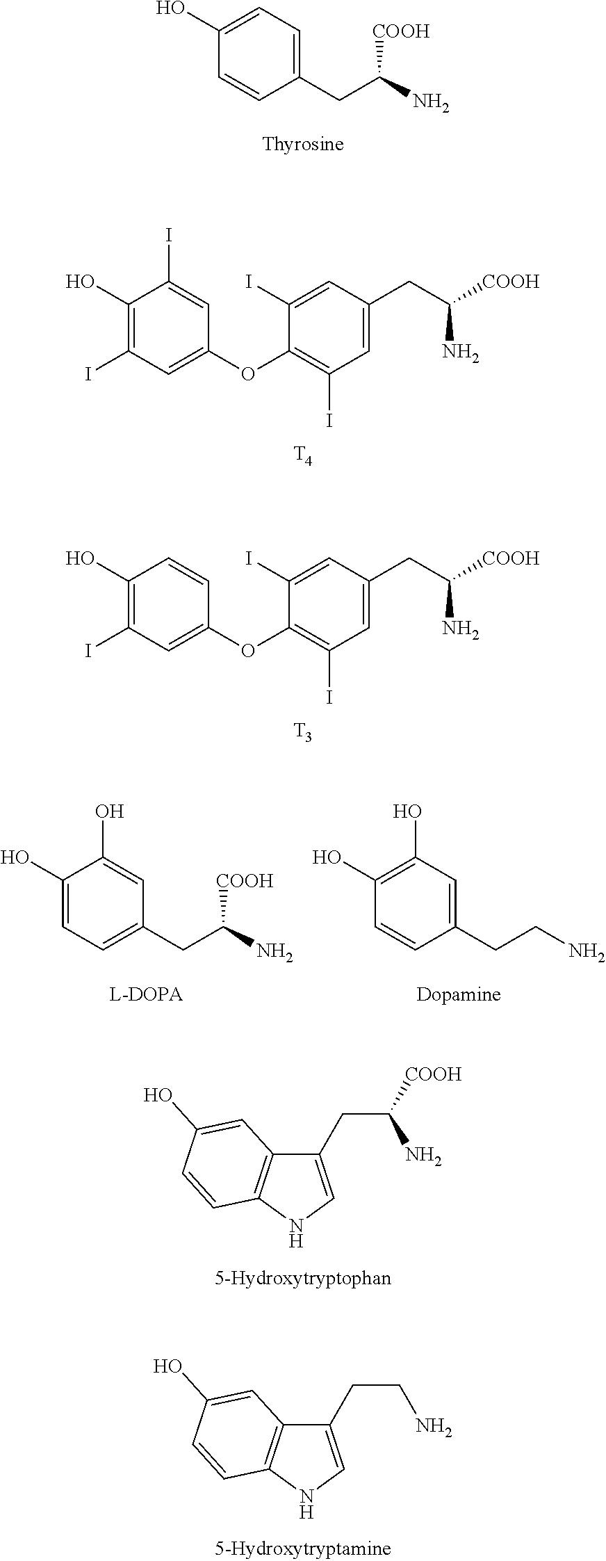 Figure US09579300-20170228-C00046