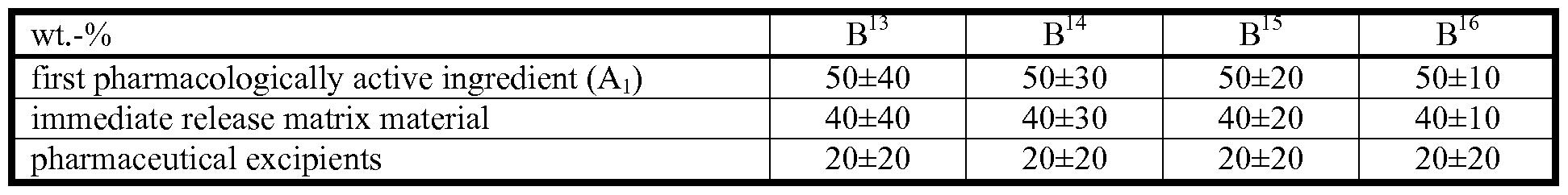 Figure imgf000033_0004