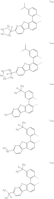Figure US10043987-20180807-C00356