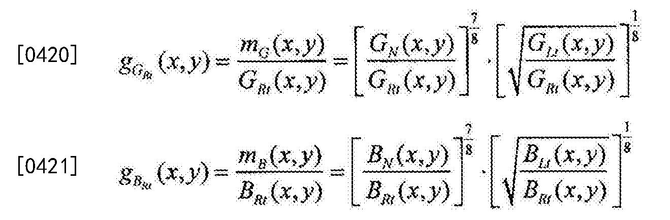 Figure CN104429056BD00331