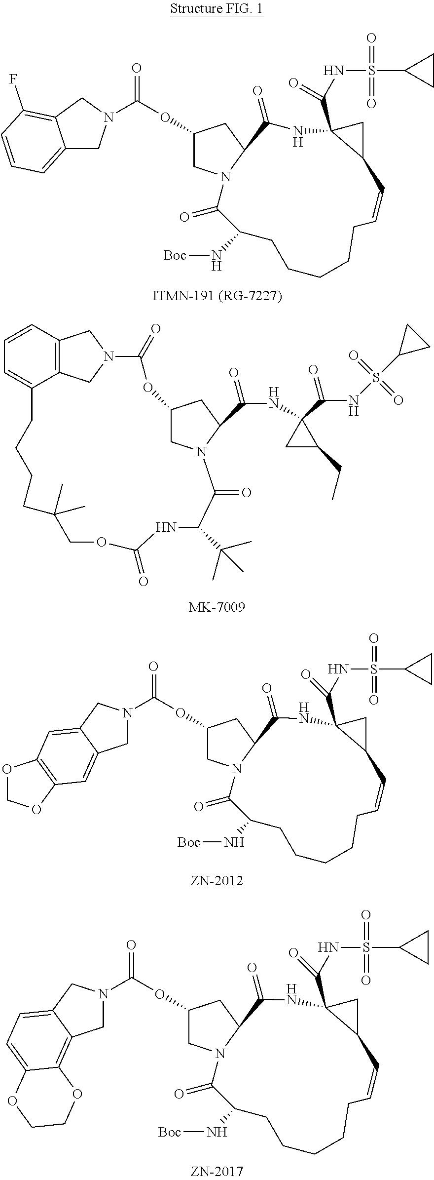 Figure US08962810-20150224-C00002