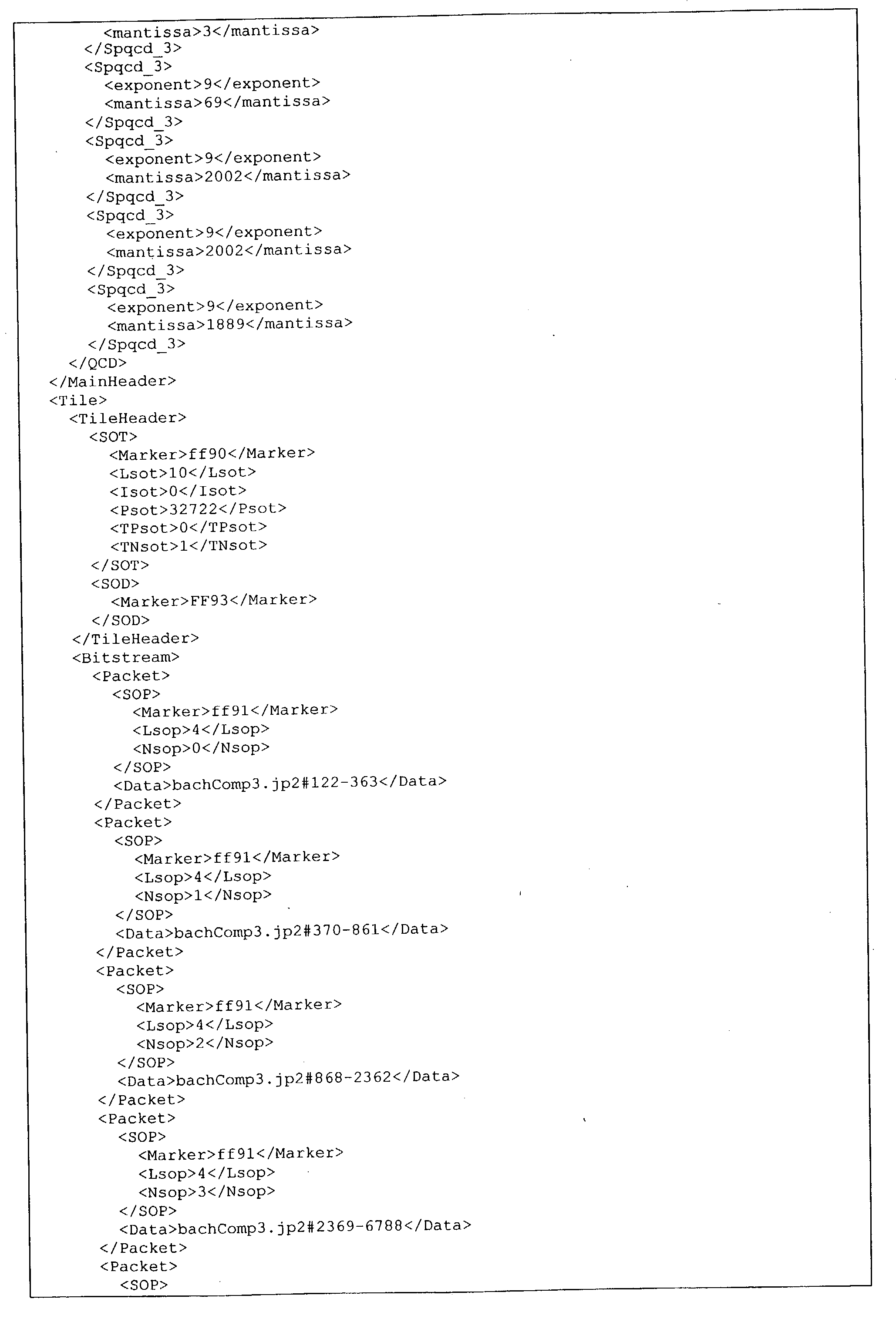 Figure US20030177341A1-20030918-P00014