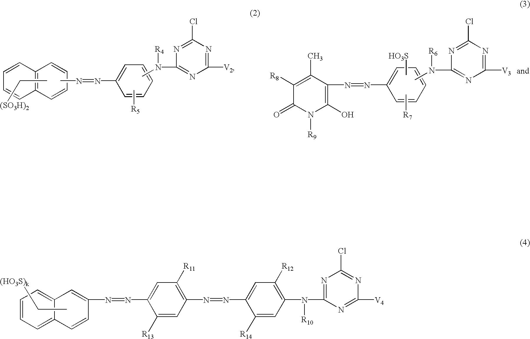 Figure US20030097721A1-20030529-C00005