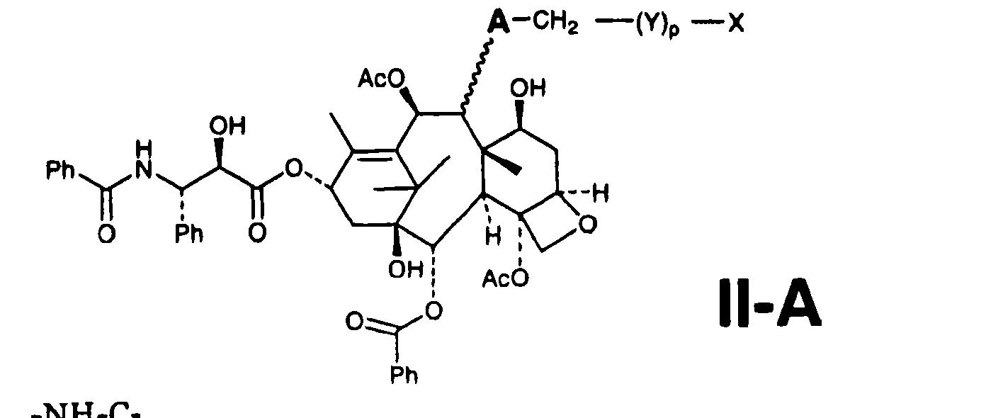 Figure CN101019024BD00061