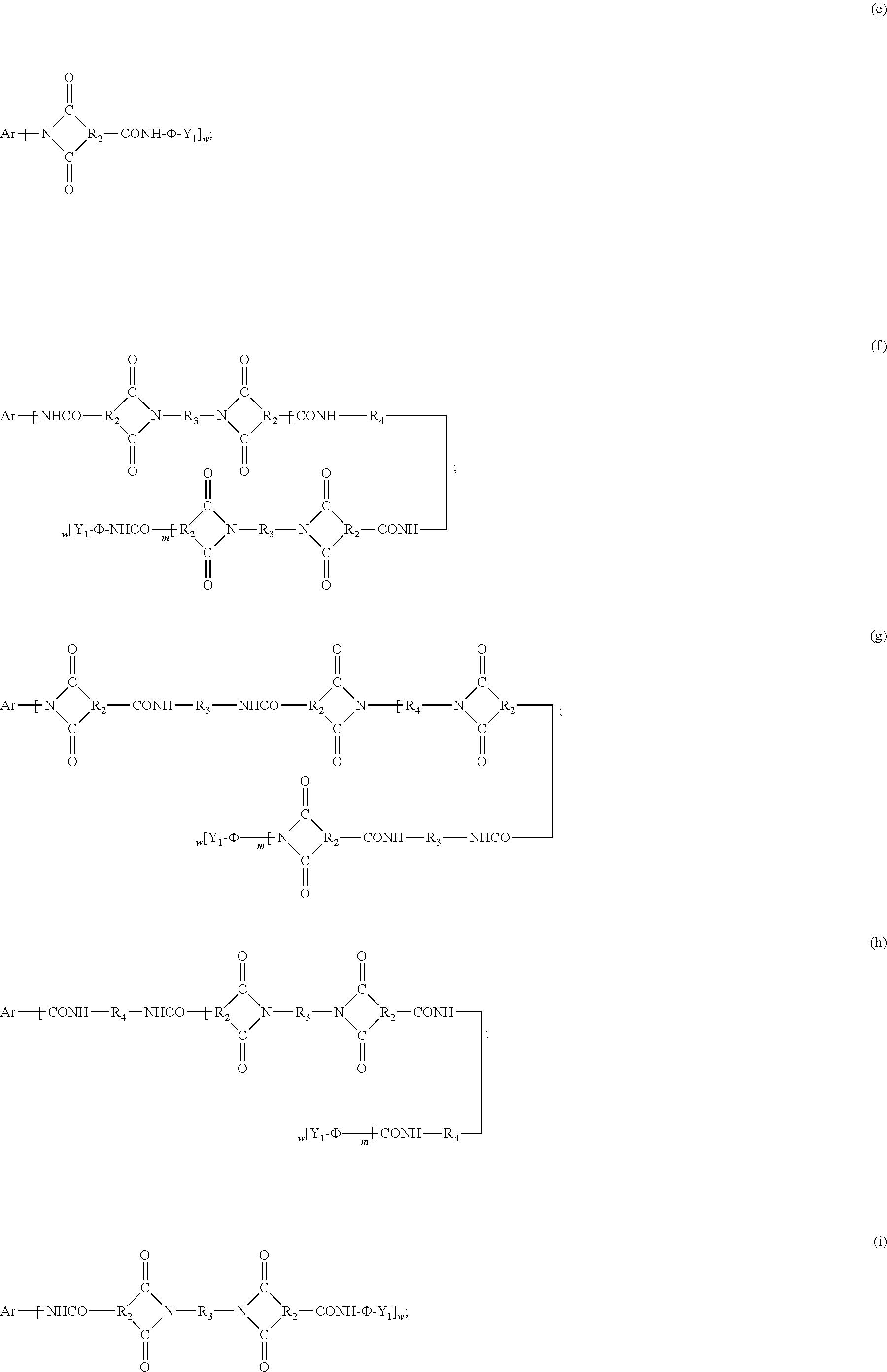 Figure US08106142-20120131-C00059
