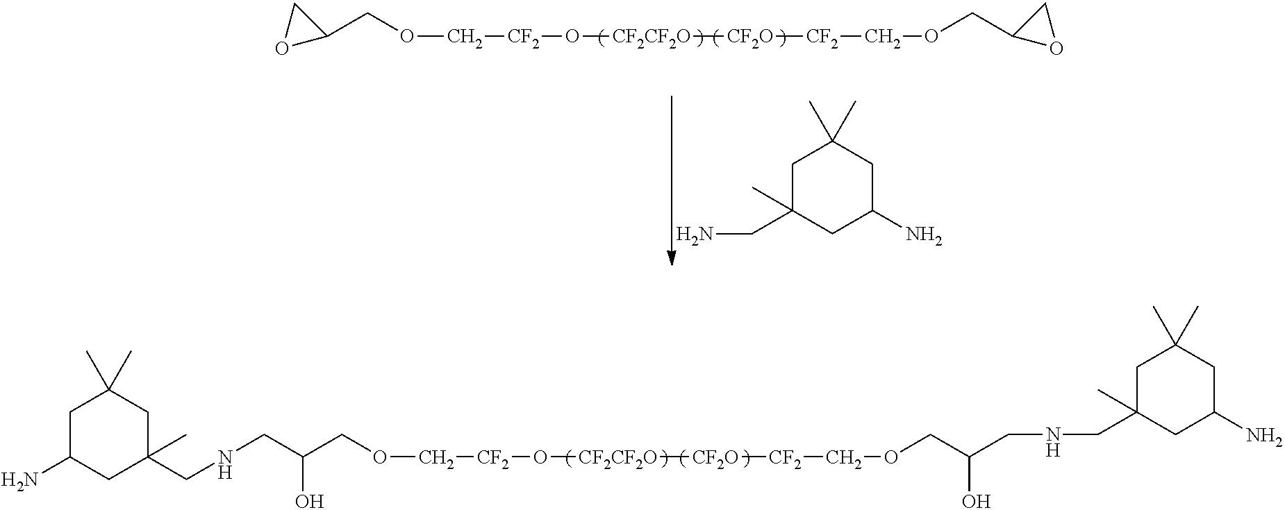 Figure US08945441-20150203-C00035