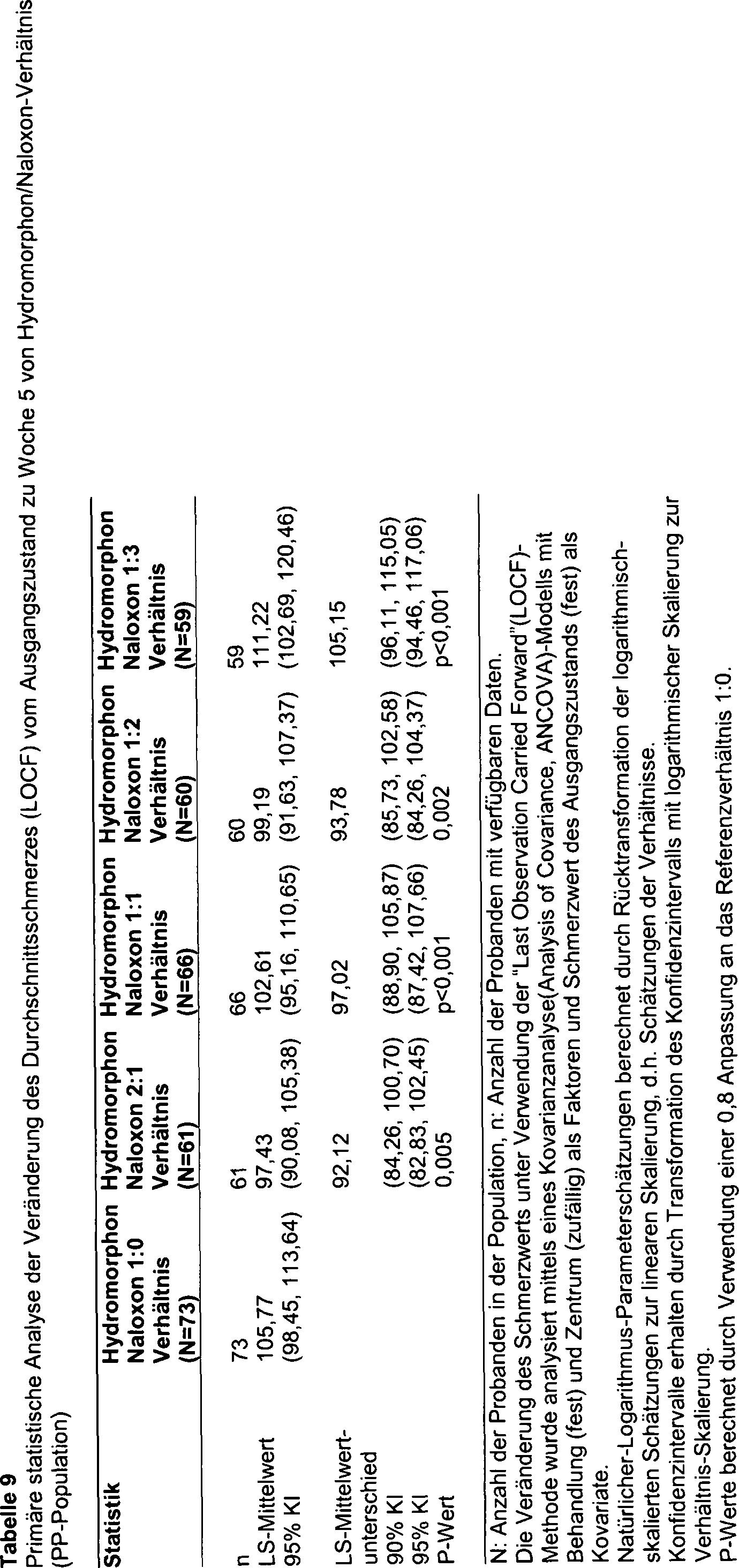 Figure DE112014005175T5_0003