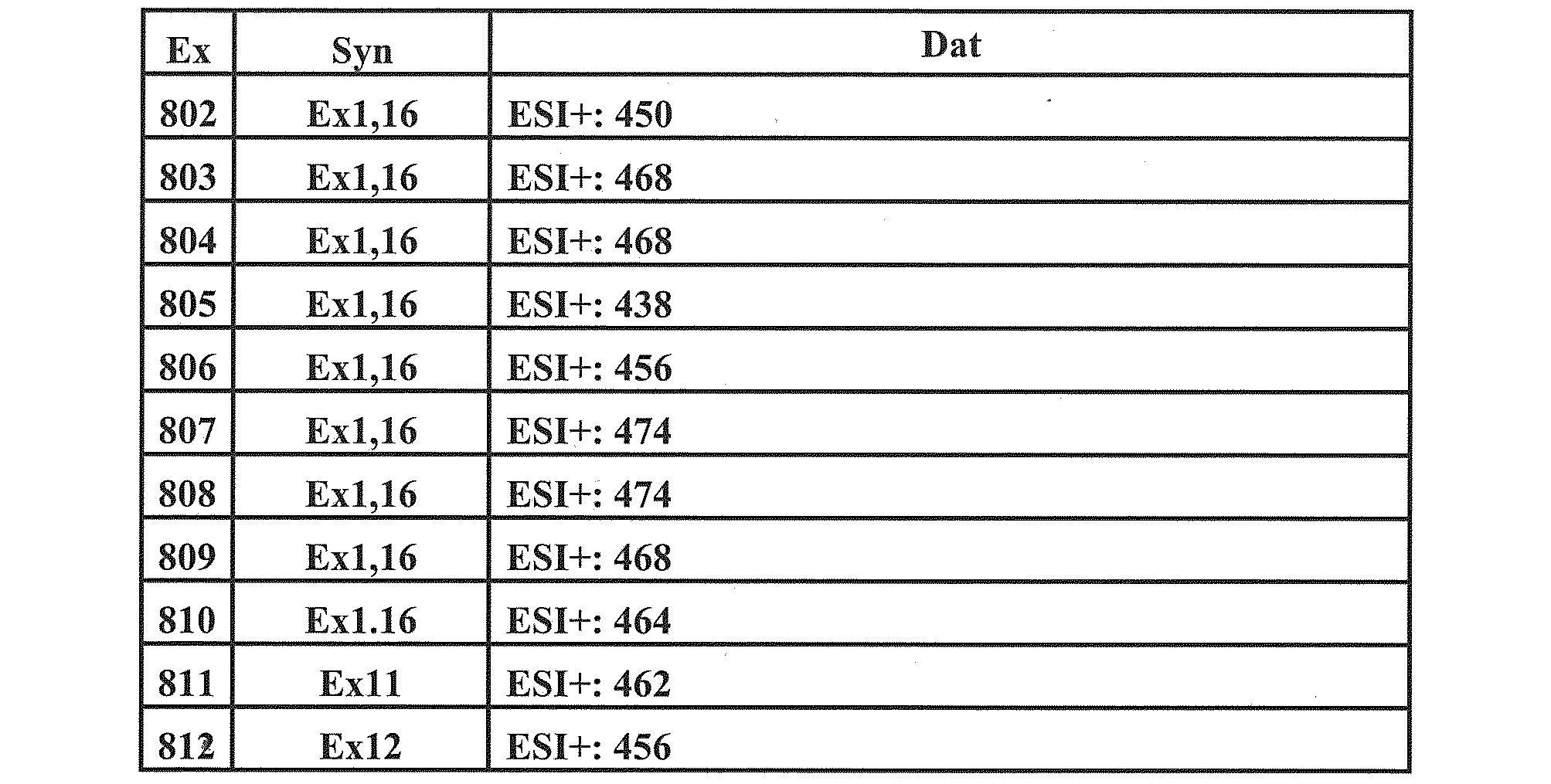Figure JPOXMLDOC01-appb-T000158