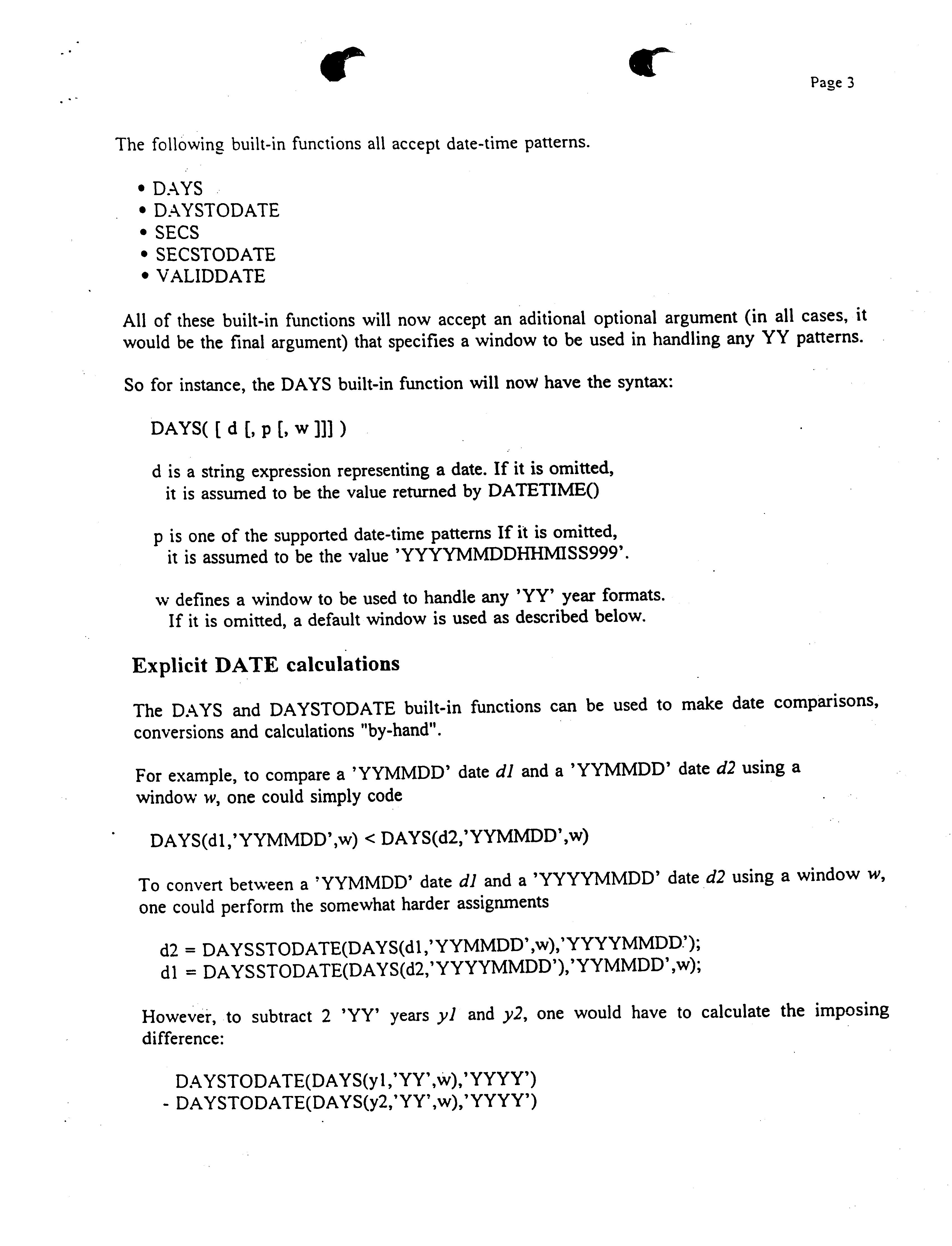 Figure US06185571-20010206-P00032