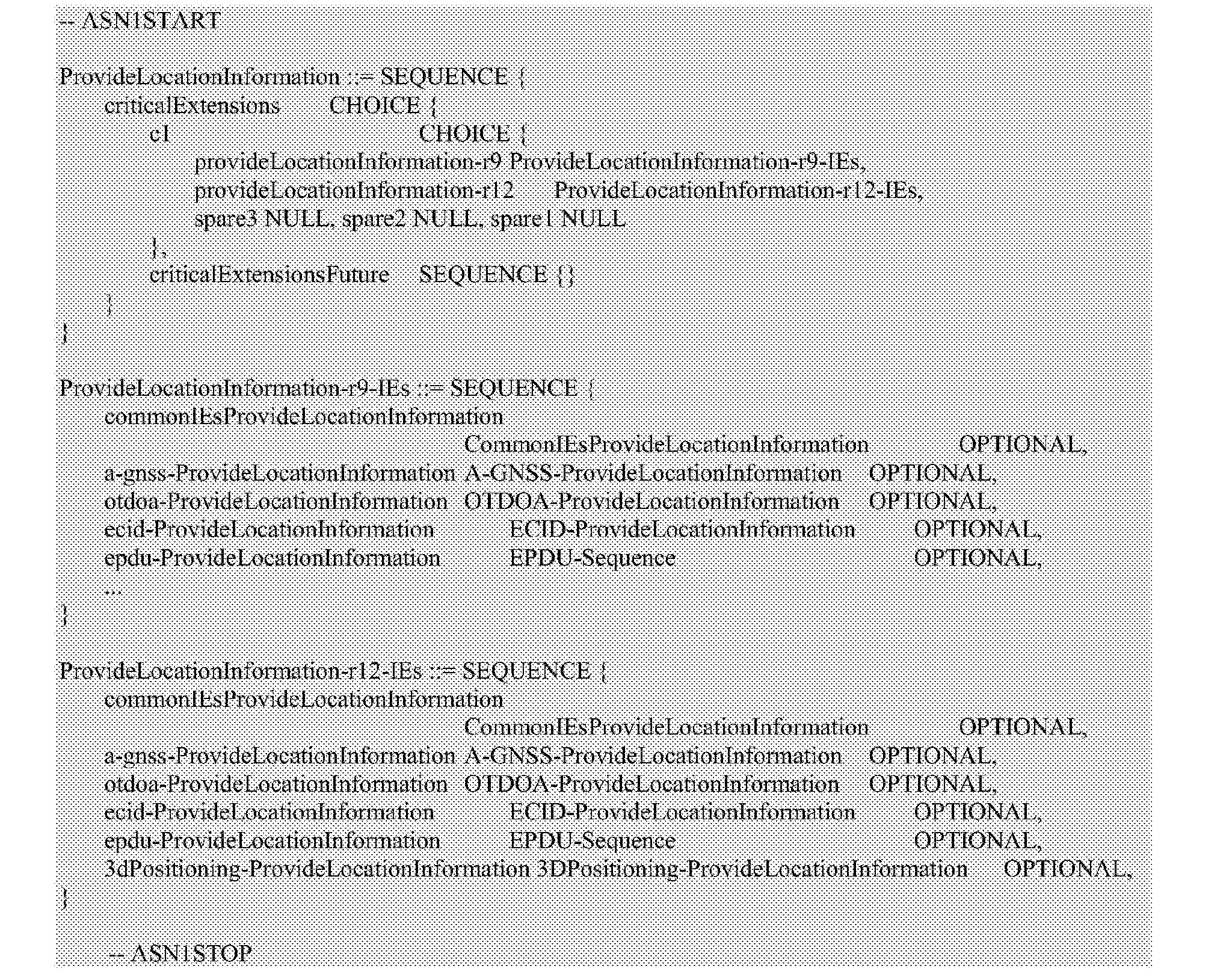 Figure CN107205269AD00141