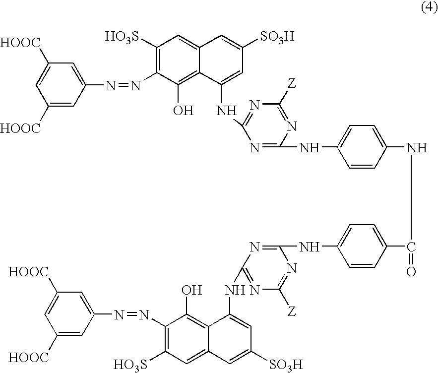 Figure US20060012657A1-20060119-C00019