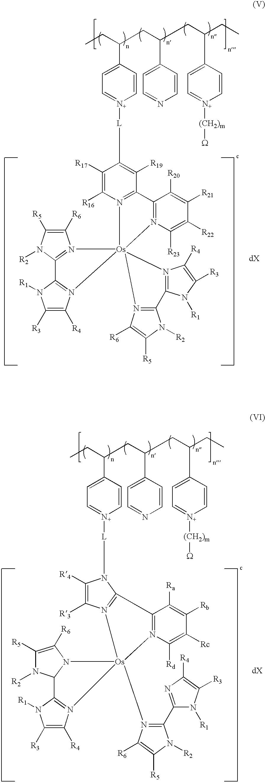 Figure US20090294307A1-20091203-C00004