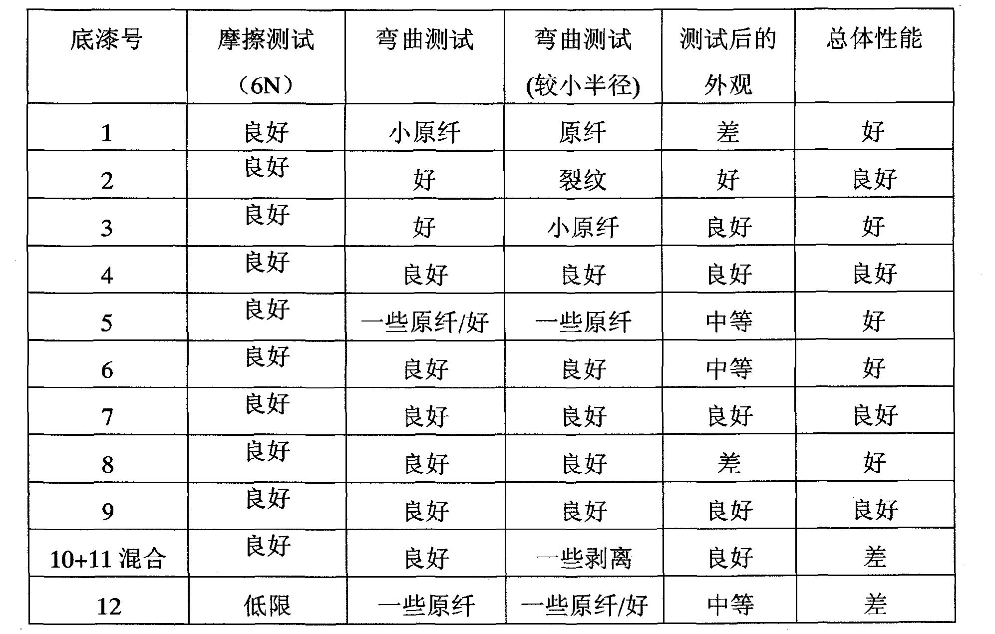 Figure CN102272240BD00131