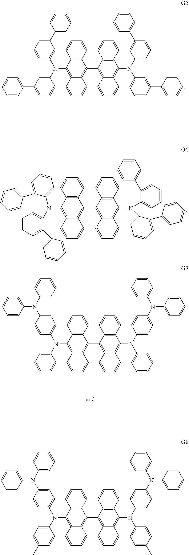 Figure US20070152568A1-20070705-C00017