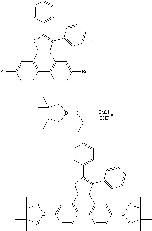 Figure US09079872-20150714-C00095