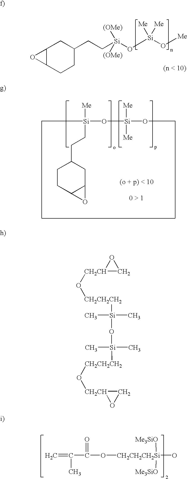 Figure US20030225199A1-20031204-C00042