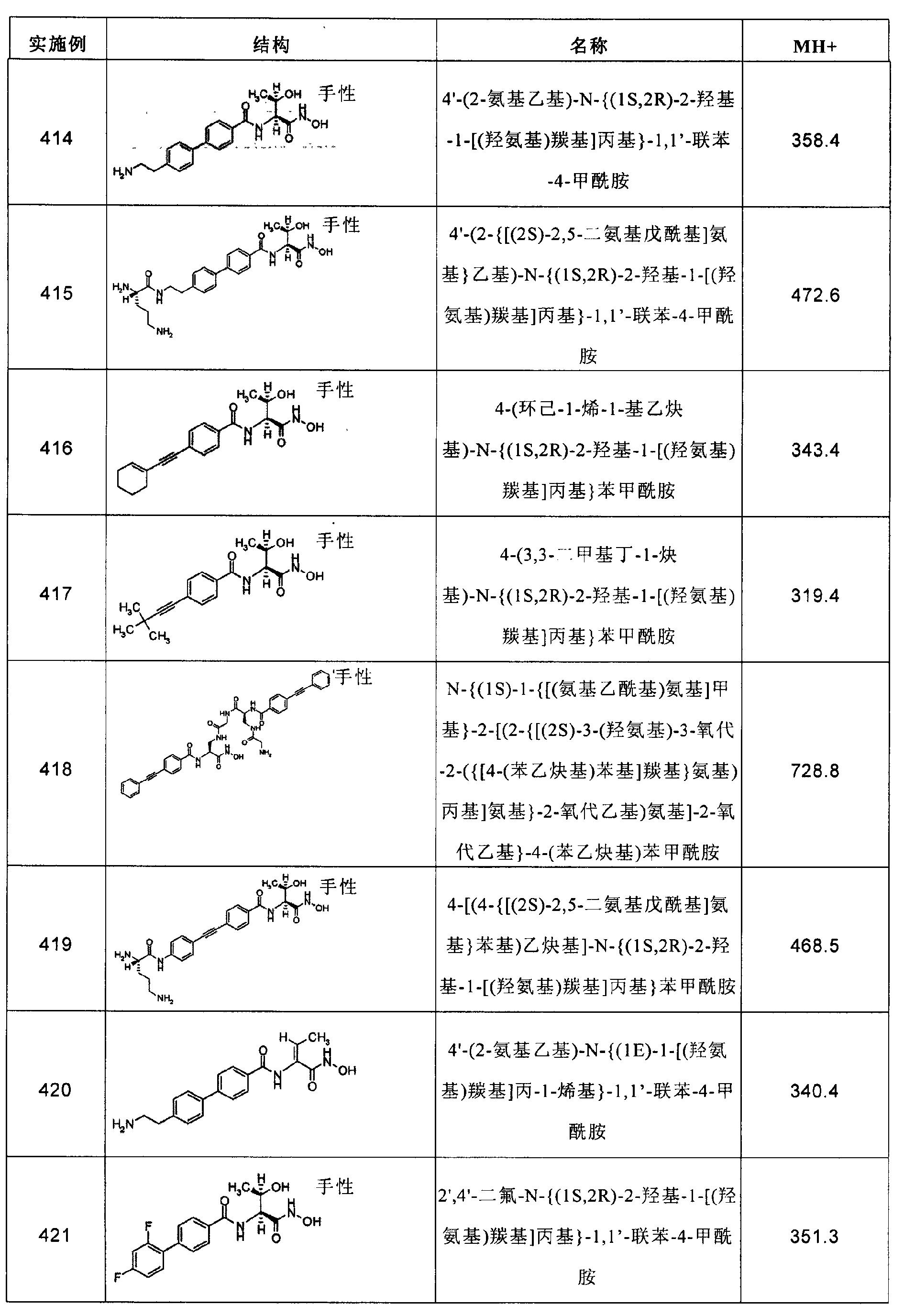 Figure CN102267924AD01711
