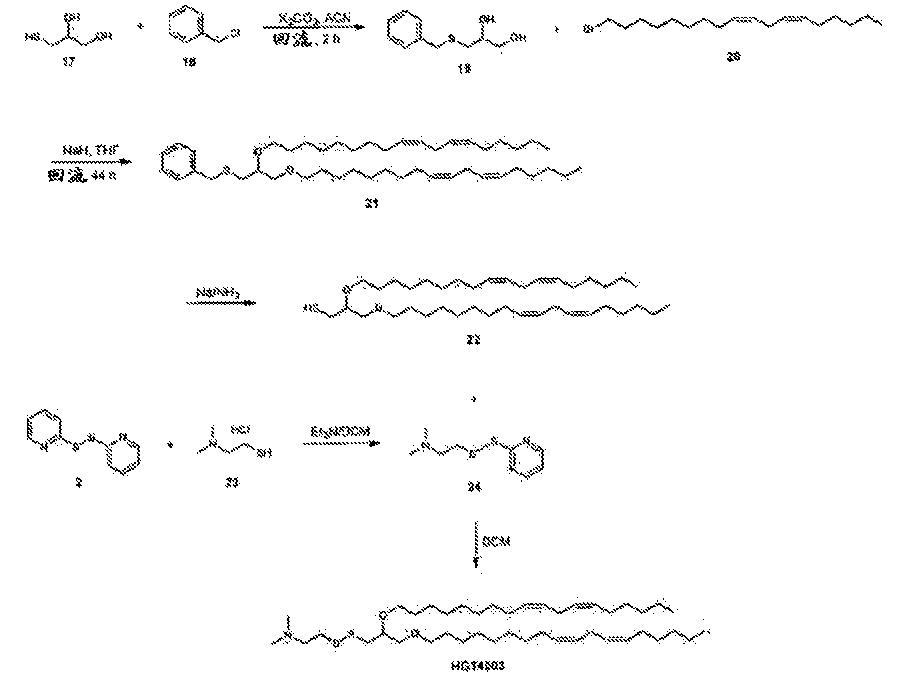 Figure CN103748078BD00391