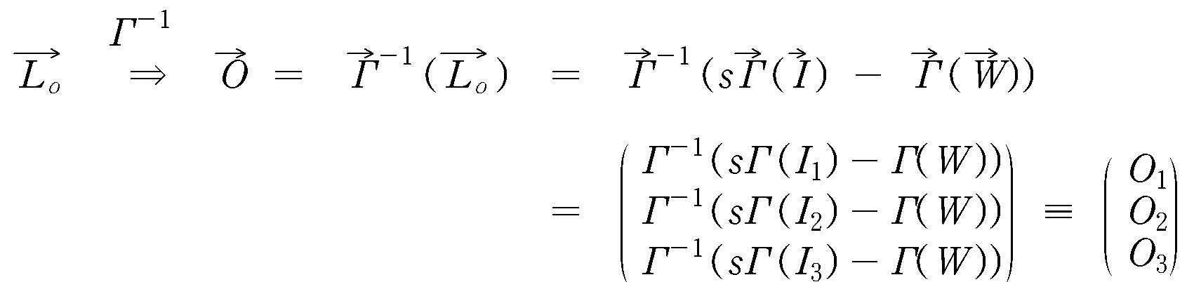 Figure 112004015960672-pat00027