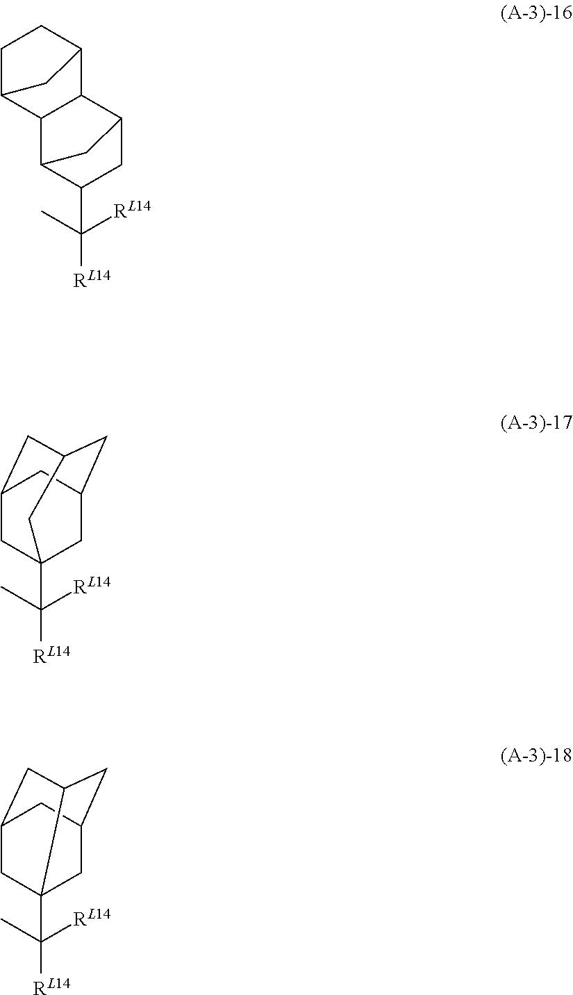 Figure US09017918-20150428-C00030