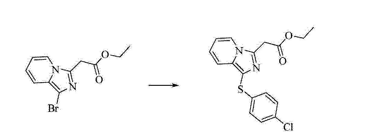 Figure CN103373996AD00171