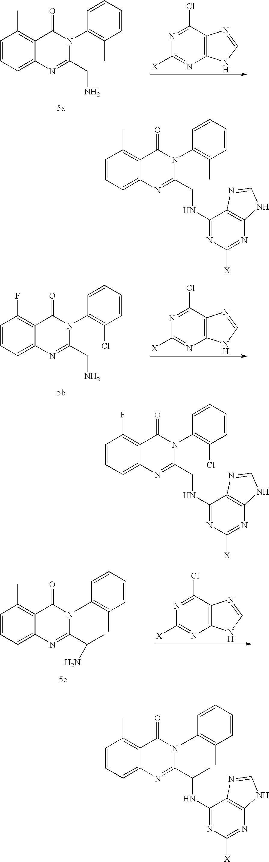 Figure US08623881-20140107-C00031
