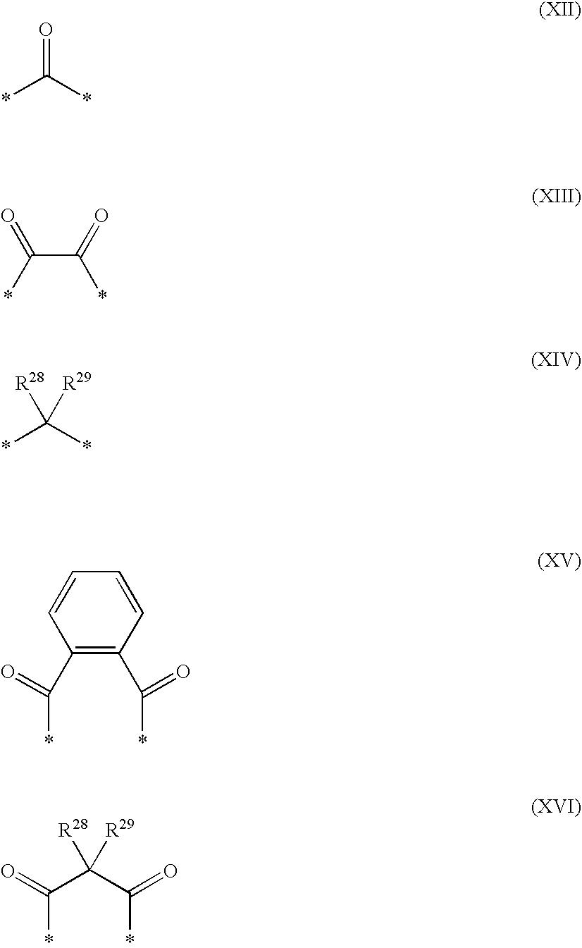 Figure US20070003621A1-20070104-C00006
