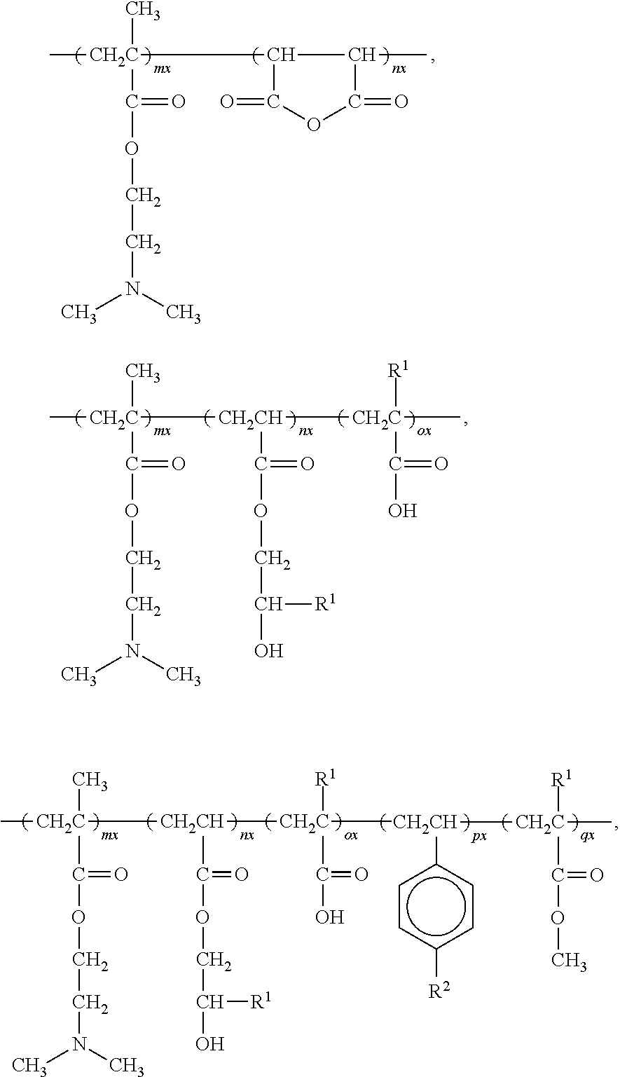 Figure US20110183852A1-20110728-C00053