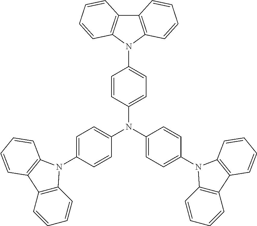 Figure US09935277-20180403-C00127