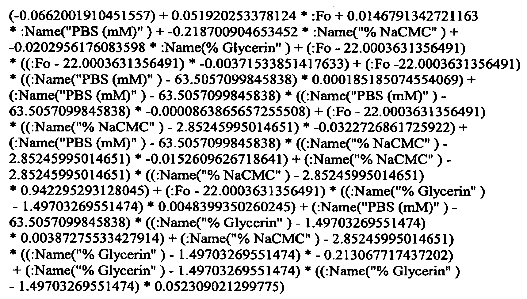 Figure 112014125807406-pat00010