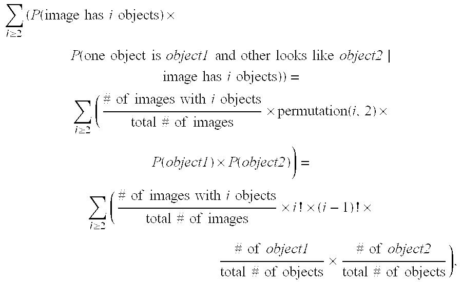Figure US06175829-20010116-M00017