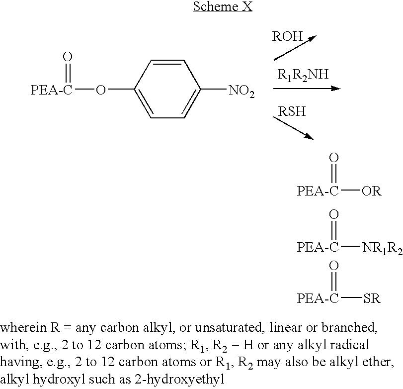Figure US20090232865A1-20090917-C00009