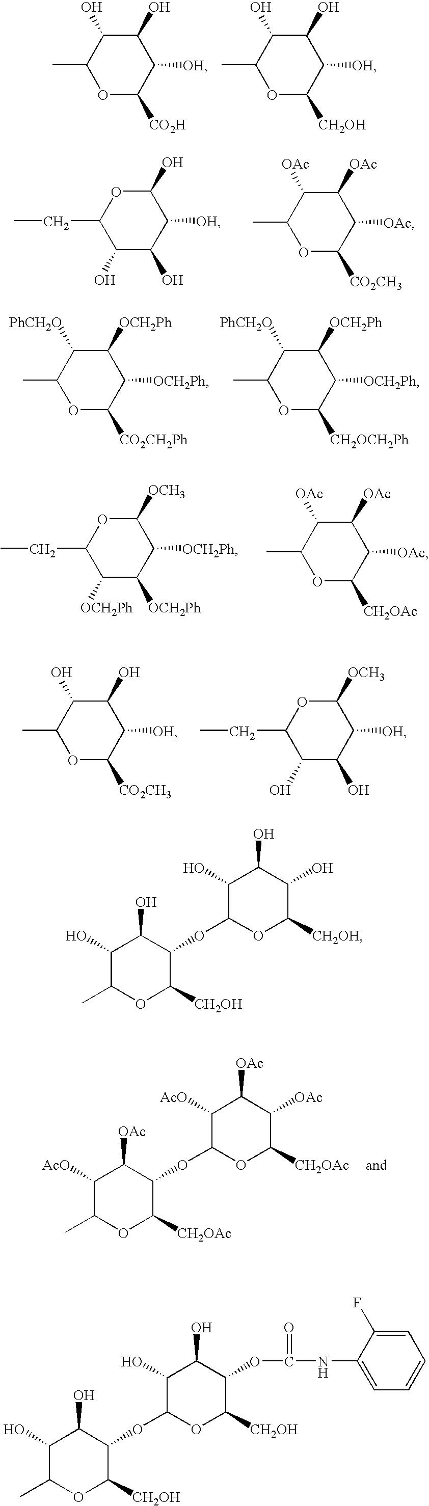 Figure US20060217363A1-20060928-C00046