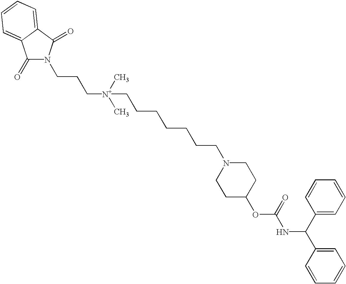 Figure US06693202-20040217-C00231