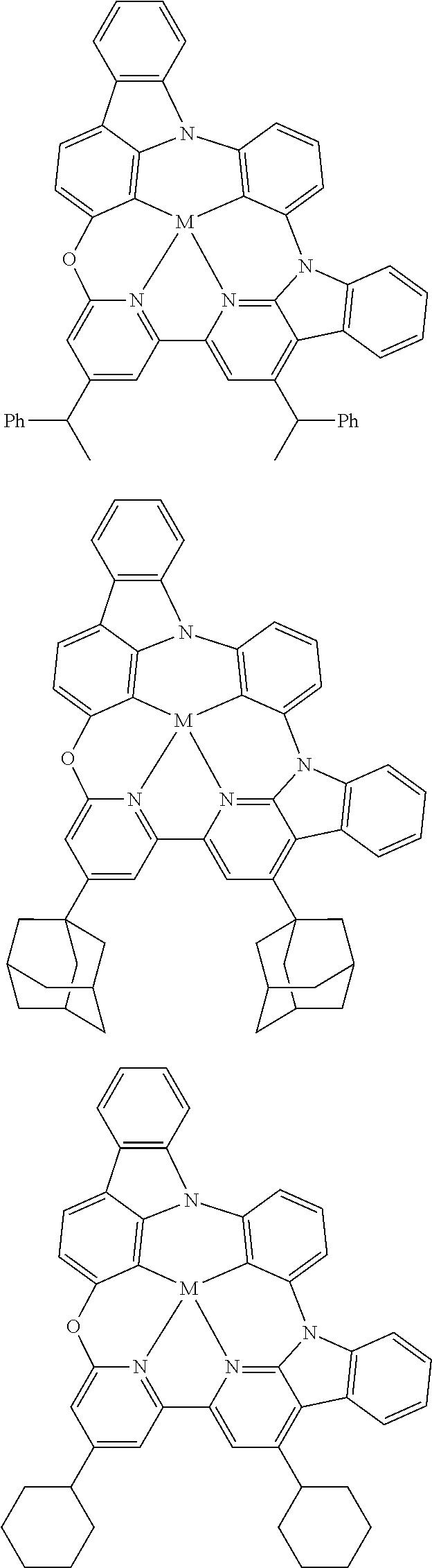 Figure US10158091-20181218-C00254
