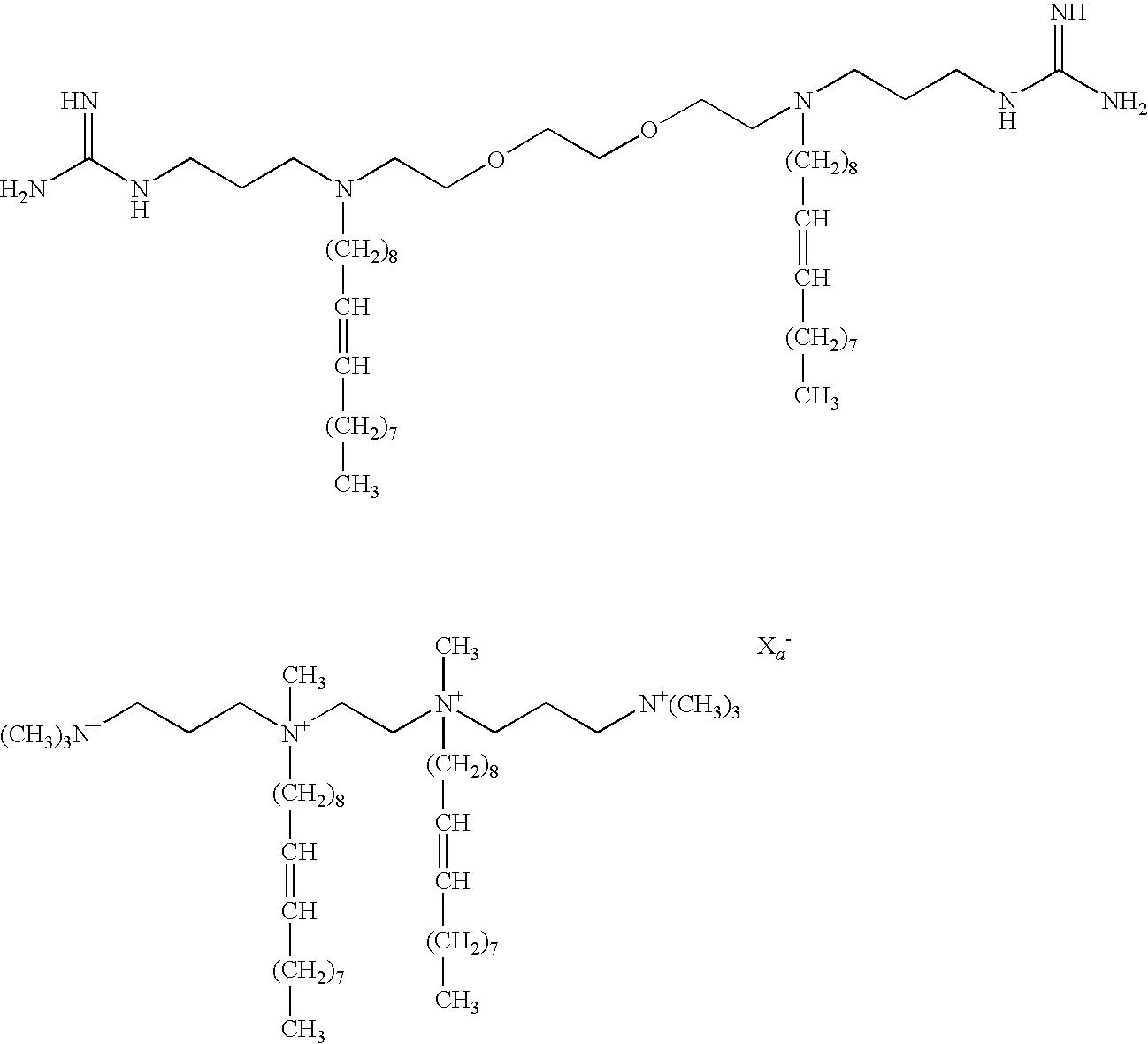 Figure US07915450-20110329-C00042