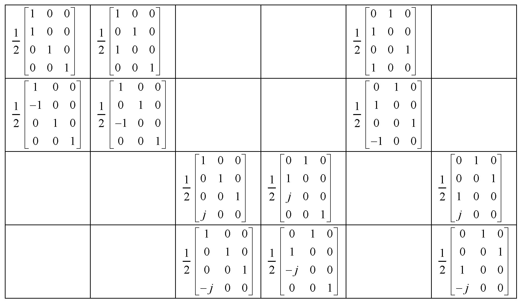 Figure 112010009825391-pat00804
