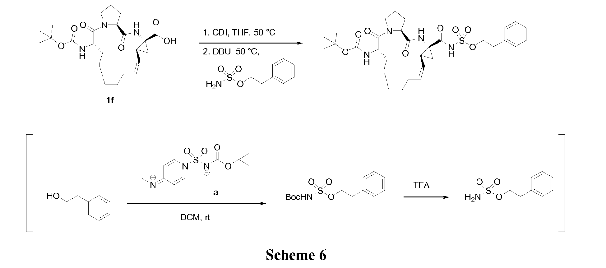 Figure imgb0464