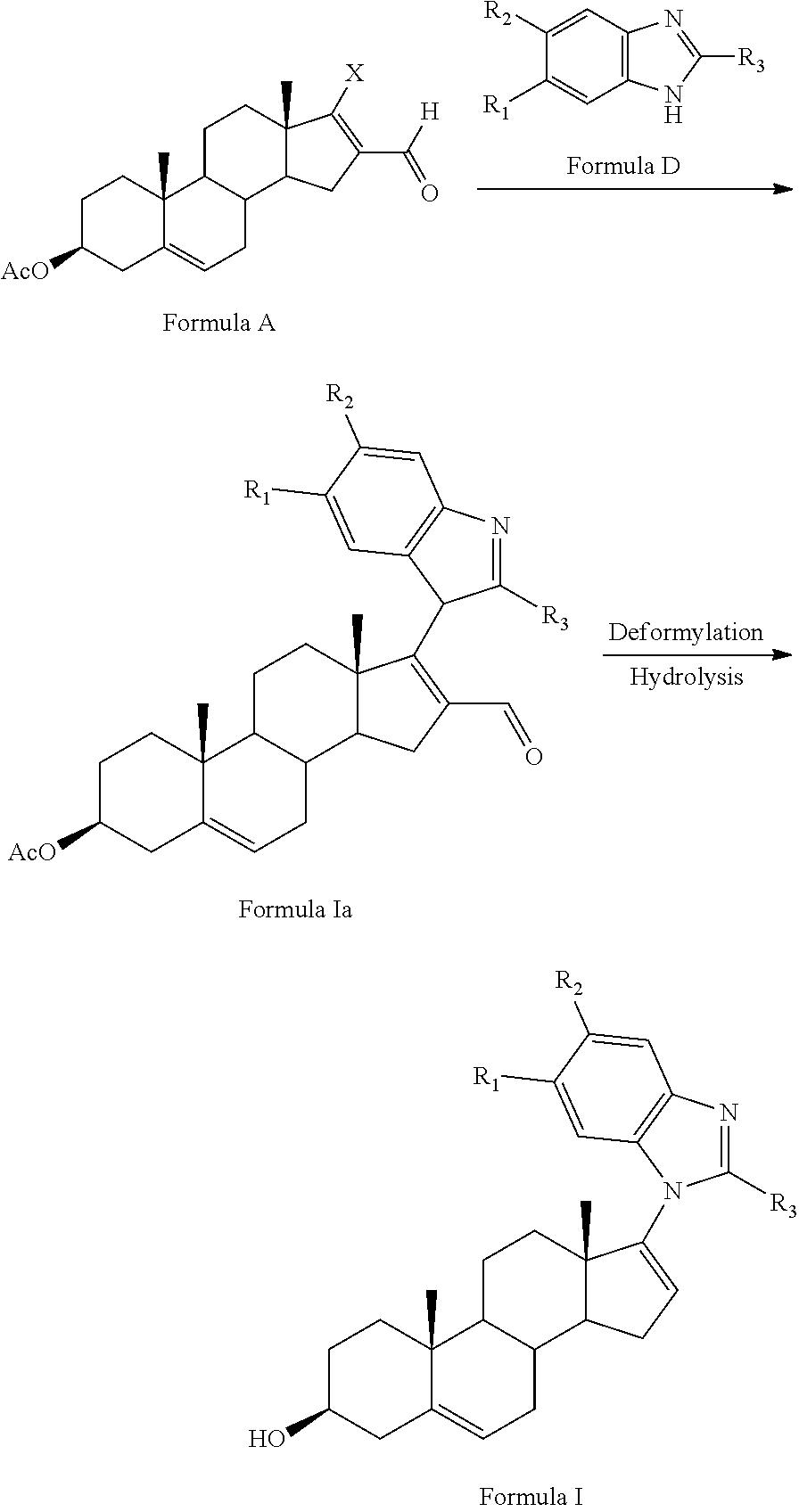 Figure US09884067-20180206-C00013