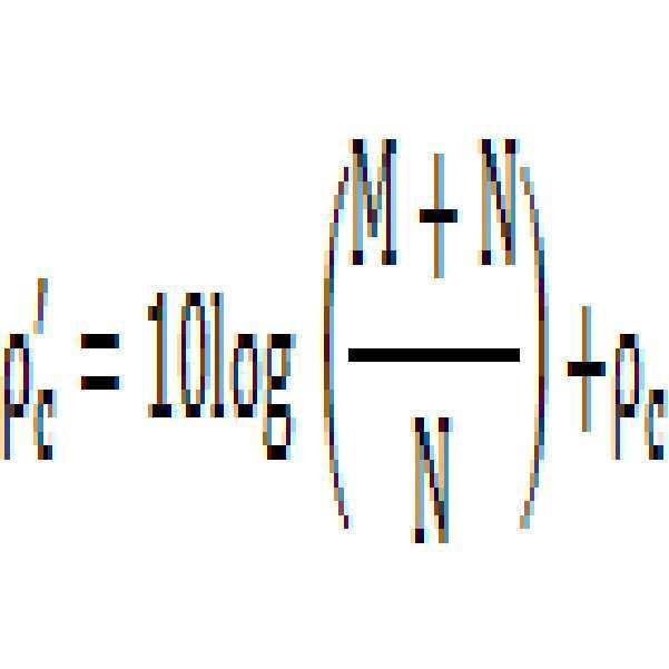 Figure 112010052190035-pat00001