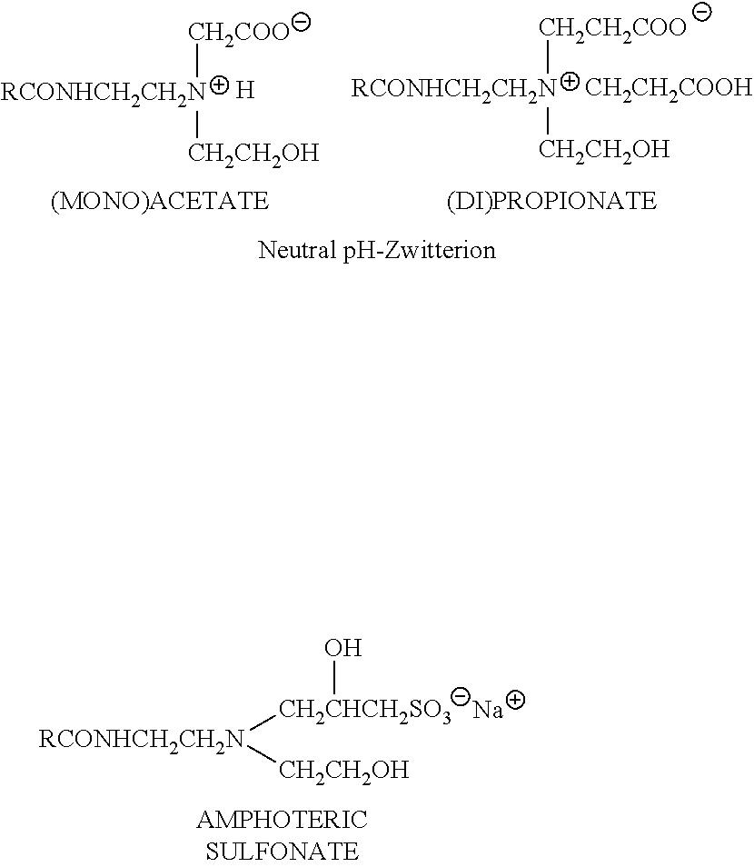 Figure US08906963-20141209-C00008