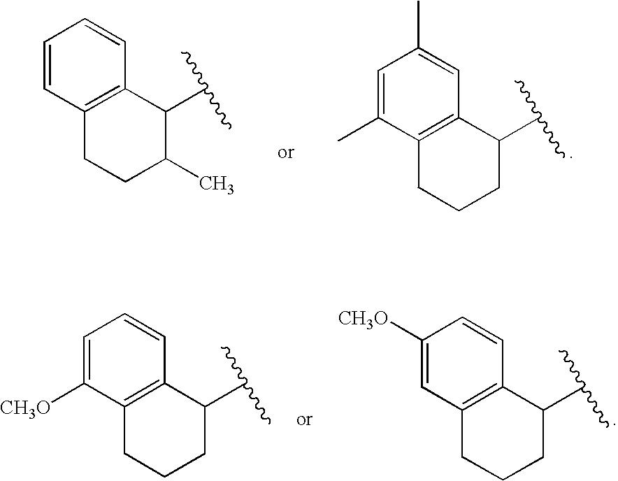 Figure US20090111834A1-20090430-C00009