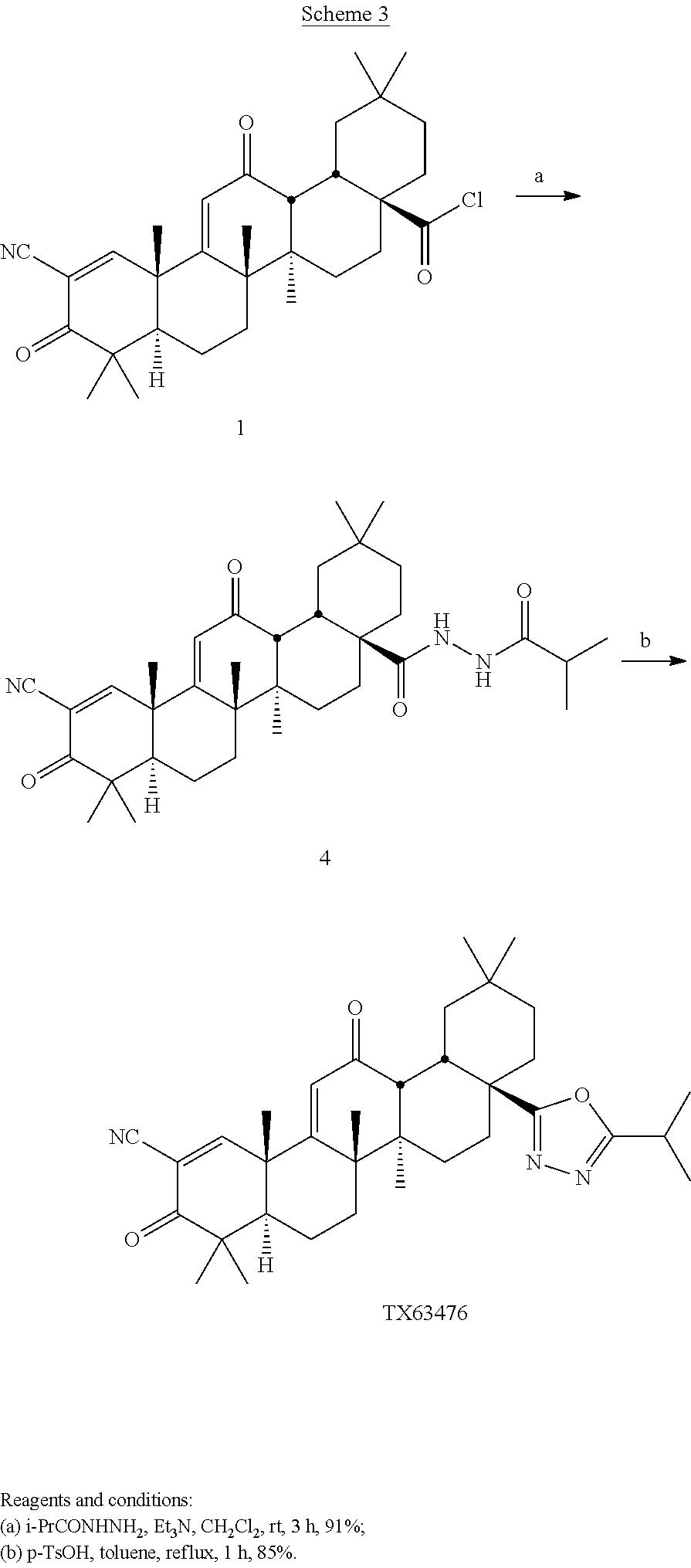 Figure US09889143-20180213-C00027
