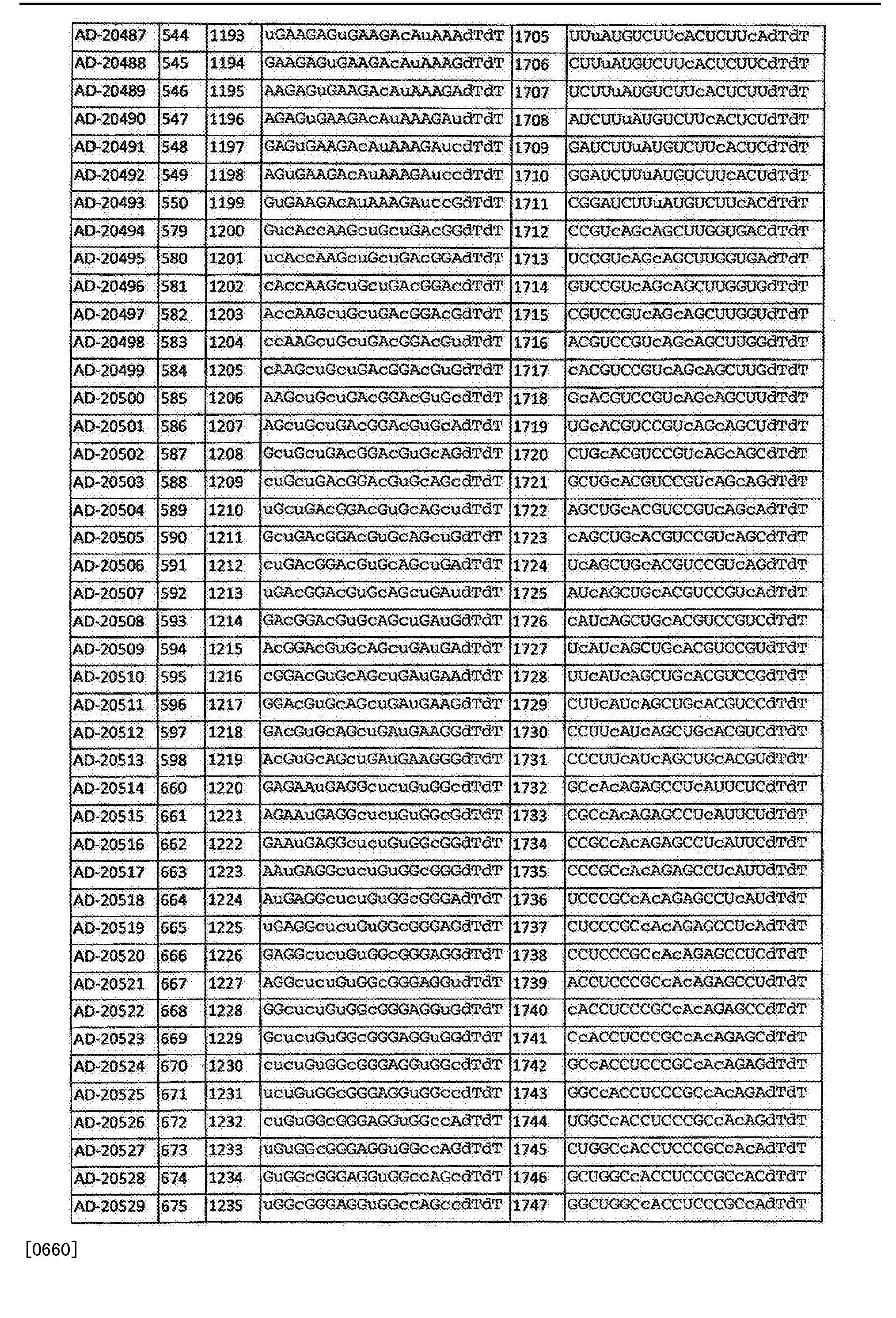Figure CN105125572AD00881