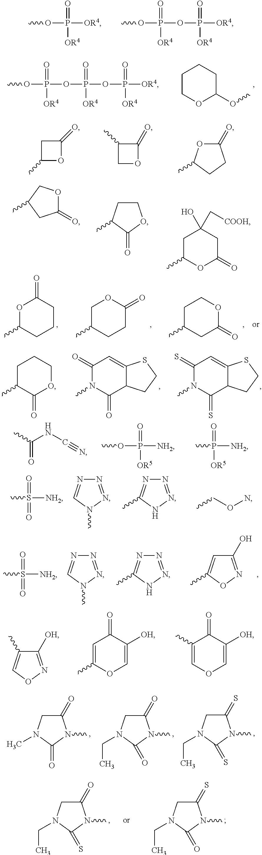 Figure US09662307-20170530-C00029